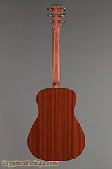 2004 Martin Guitar LXM Image 4