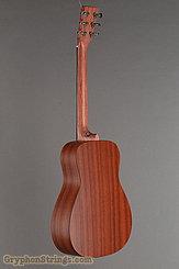 2004 Martin Guitar LXM Image 5