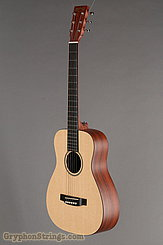 2004 Martin Guitar LXM Image 6