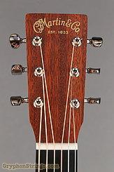 2004 Martin Guitar LXM Image 9