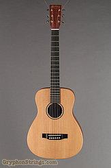 2006 Martin Guitar LX1