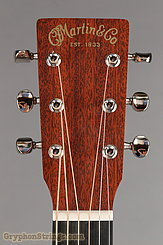 2006 Martin Guitar LX1 Image 10