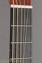 2006 Martin Guitar LX1 Image 11
