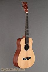2006 Martin Guitar LX1 Image 2