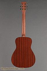 2006 Martin Guitar LX1 Image 4