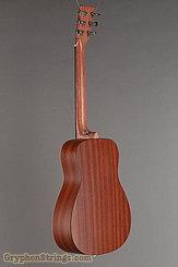 2006 Martin Guitar LX1 Image 5