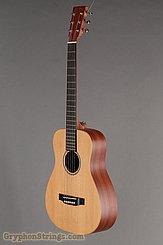 2006 Martin Guitar LX1 Image 6