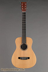 2006 Martin Guitar LX1 Image 7