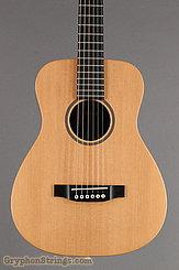 2006 Martin Guitar LX1 Image 8