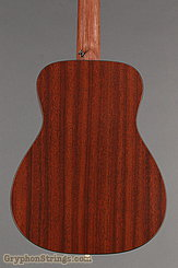 2006 Martin Guitar LX1 Image 9