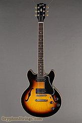 2009 Gibson Guitar ES-339