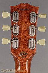 2009 Gibson Guitar ES-339 Image 11