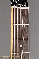 2009 Gibson Guitar ES-339 Image 13