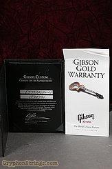 2009 Gibson Guitar ES-339 Image 17