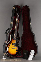 2009 Gibson Guitar ES-339 Image 18