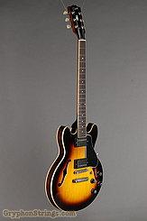 2009 Gibson Guitar ES-339 Image 2