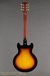 2009 Gibson Guitar ES-339 Image 4