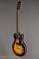 2009 Gibson Guitar ES-339 Image 6