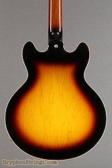 2009 Gibson Guitar ES-339 Image 9