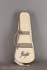 Flight Ukulele NUP 310 Soprano NEW Image 8