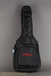 Kremona Guitar S65C GG NEW Image 11