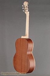 Kremona Guitar S65C GG NEW Image 3
