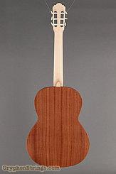 Kremona Guitar S65C GG NEW Image 4