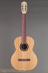 Kremona Guitar S65C GG NEW Image 7