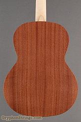 Kremona Guitar S65C GG NEW Image 9