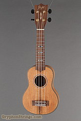 Flight Ukulele DUS450 Mango NEW