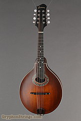 Eastman Mandolin MD304 NEW Image 1