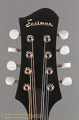Eastman Mandolin MD304 NEW Image 10
