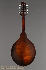 Eastman Mandolin MD304 NEW Image 4
