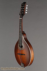 Eastman Mandolin MD304 NEW Image 6