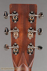 Martin Guitar HD-28  NEW Image 11
