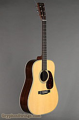 Martin Guitar HD-28  NEW Image 2