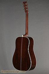 Martin Guitar HD-28  NEW Image 3
