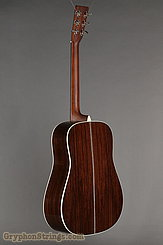 Martin Guitar HD-28  NEW Image 5