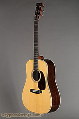 Martin Guitar HD-28  NEW Image 6