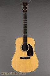 Martin Guitar HD-28  NEW Image 7