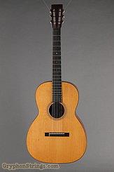 1927 Martin Guitar 000-18