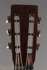 1927 Martin Guitar 000-18 Image 10
