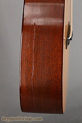 1927 Martin Guitar 000-18 Image 15