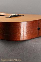 1927 Martin Guitar 000-18 Image 16