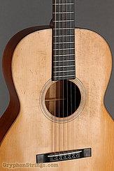 1927 Martin Guitar 000-18 Image 17