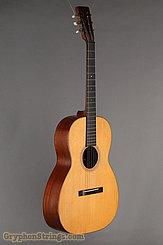 1927 Martin Guitar 000-18 Image 2