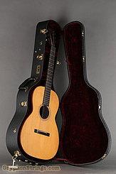 1927 Martin Guitar 000-18 Image 20