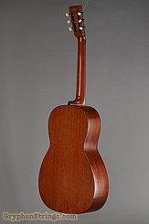 1927 Martin Guitar 000-18 Image 3