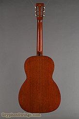 1927 Martin Guitar 000-18 Image 4