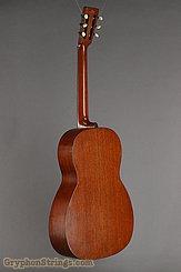 1927 Martin Guitar 000-18 Image 5